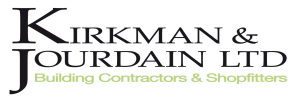 Kirkman & Jourdain Ltd